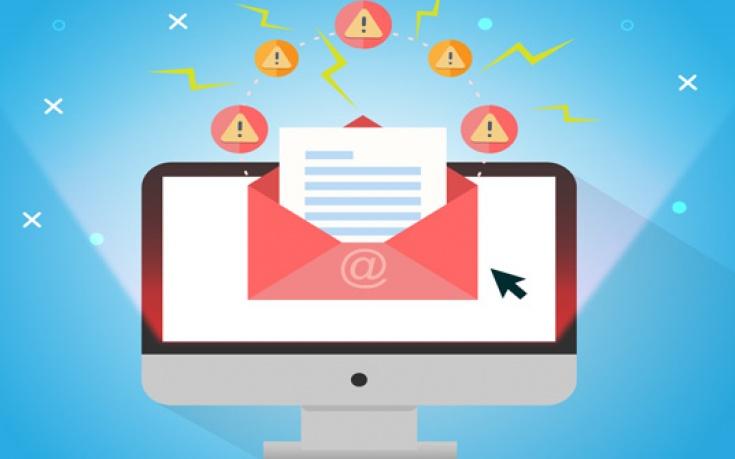 Por qué deberías protegerte del Spam y cómo podría comprometer tu seguridad