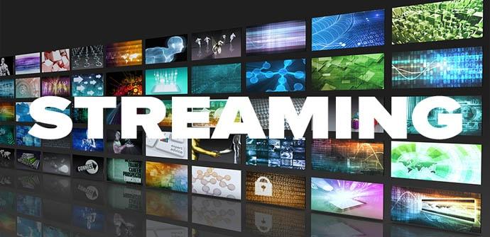 Consejos para ver vídeos en Streaming