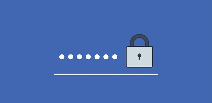 Errores comunes en Facebook, Instagram o Twitter: guía de buenas prácticas