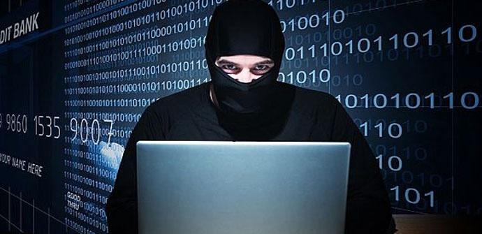 Errores de privacidad en redes sociales