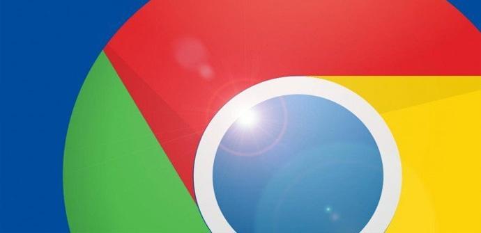 Novedades de Google Chrome 75