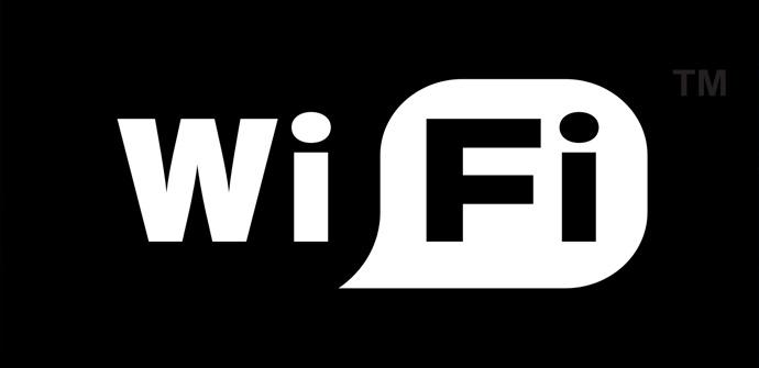 Mejoras en el Wi-Fi
