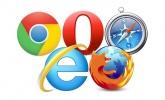Cómo hacer que nuestro navegador sea más seguro y funcione más fluido