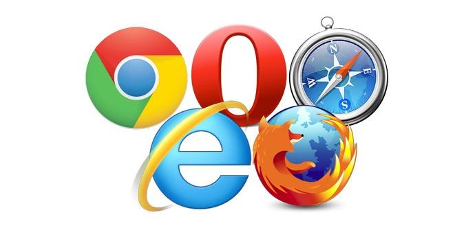 Mejorar la seguridad del navegador