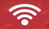 El Wi-Fi cumple 20 años: cómo ha mejorado la velocidad desde sus inicios