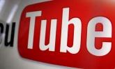 Consejos para usar YouTube y plataformas de vídeo cuando el Internet es lento