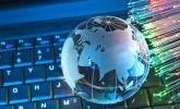Qué puede provocar que nuestra velocidad de Internet en el móvil u ordenador sea lenta