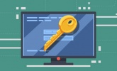 Razones por las que deberías usar un gestor de contraseñas en Internet