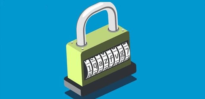 Seguridad de la autenticación en dos pasos