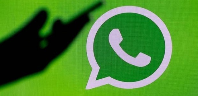 Todo lo que debes saber para utilizar WhatsApp y WhatsApp Web con seguridad