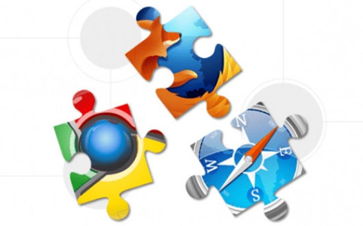 Todo lo que hay que tener en cuenta al utilizar extensiones en el navegador
