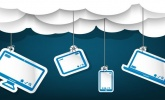 Por qué el alojamiento en la nube tiene más utilidad de la que piensas