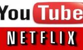 Cómo ver vídeos en Streaming y que carguen rápido y sin cortes