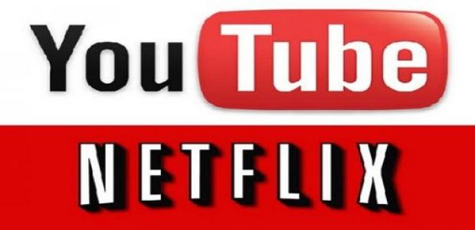 Ver vídeos en Streaming sin cortes
