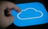 Consejos prácticos para alargar el espacio disponible en la nube