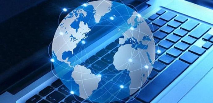Qué hay que tener en cuenta al contratar una línea de Internet en casa