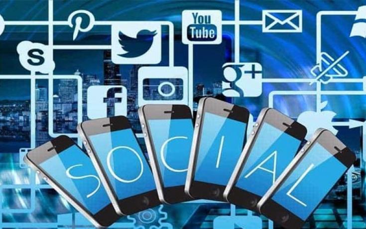 Cómo detectar perfiles falsos y bots en redes sociales y protegernos