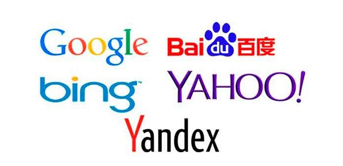 Cómo cambiar el motor de búsqueda predeterminado en Chrome y Firefox y usar una alternativa a Google