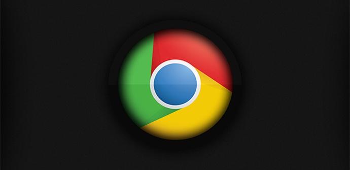 Cómo evitar mensajes para aceptar notificaciones en Chrome al navegar