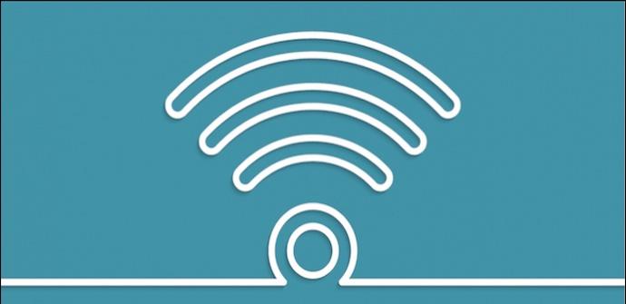 Factores que influyen en la velocidad del Wi-Fi