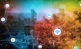 Cómo conectarnos a Internet de forma inalámbrica en cualquier lugar