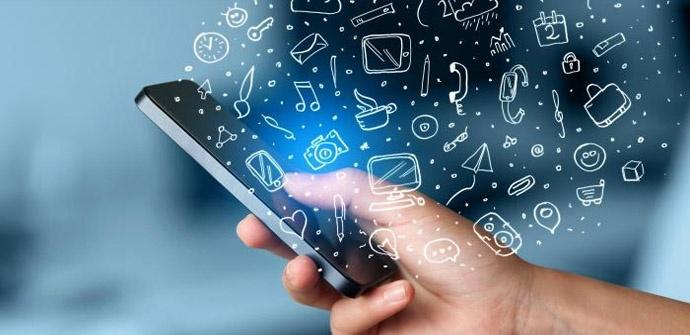 Consejos para mejorar la velocidad de Internet en el móvil