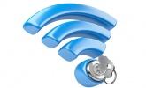 Consejos para mantener el Wi-Fi seguro y qué errores son los más comunes