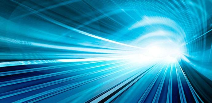 Mejorar la velocidad con gestores de descarga