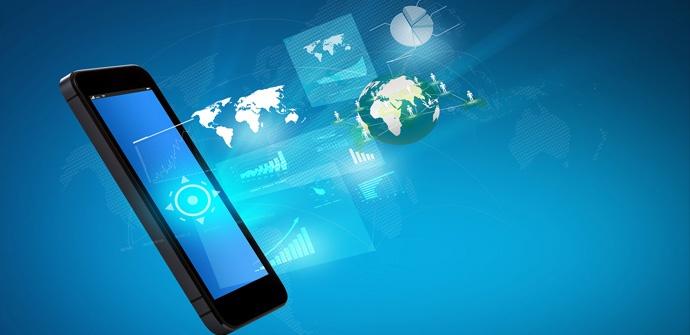 Consejos para mantener la velocidad de Internet en el móvil