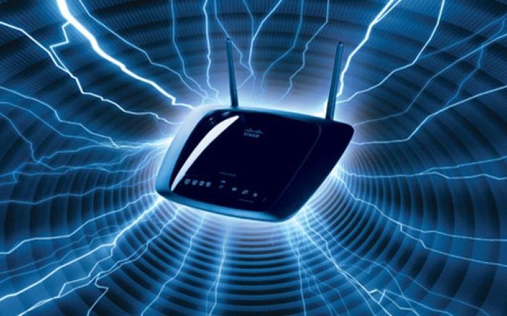 Qué opciones hay para aumentar la señal del Wi-Fi en casa