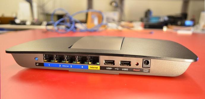 Cómo resetear o reiniciar correctamente el router: diferentes opciones