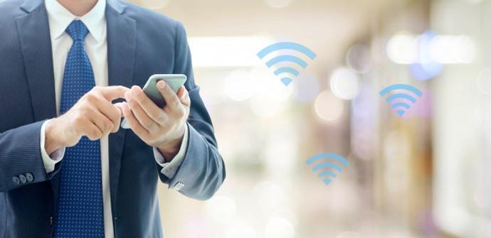 Los problemas y riesgos de conectarnos a una red manipulada o maliciosa