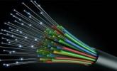 Qué compañía de Internet da más velocidad de fibra óptica en 2019