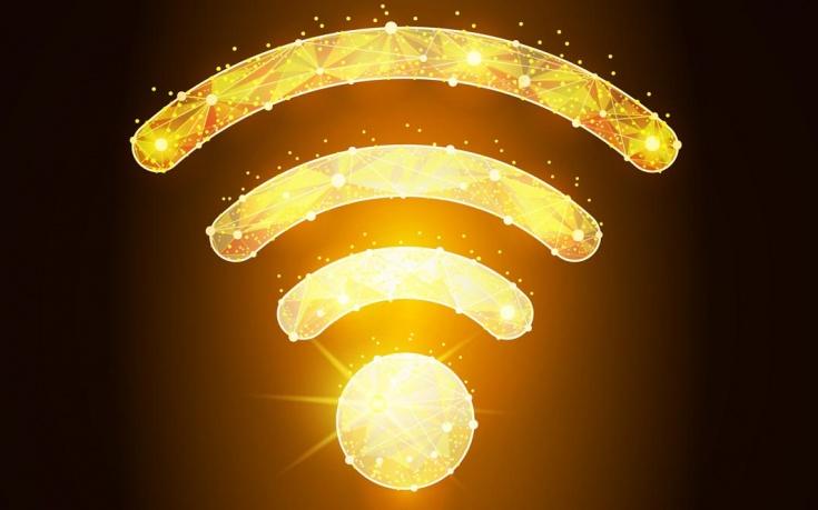 Todo lo que debes tener en cuenta si te vas a conectar por Wi-Fi