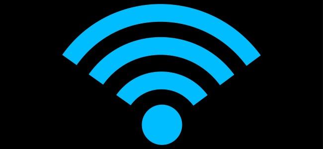Aspectos a tener en cuenta por Wi-Fi
