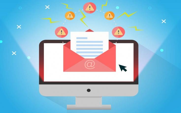 ¿Cansado de recibir correos de una misma cuenta? Así puedes bloquearlo y reducir el Spam