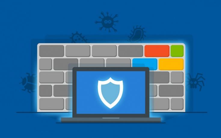 Cómo ver y cambiar qué aplicaciones está bloqueando el cortafuegos de Windows