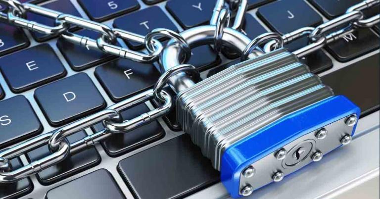 Qué tipos de herramientas de seguridad podemos utilizar para proteger nuestra conexión