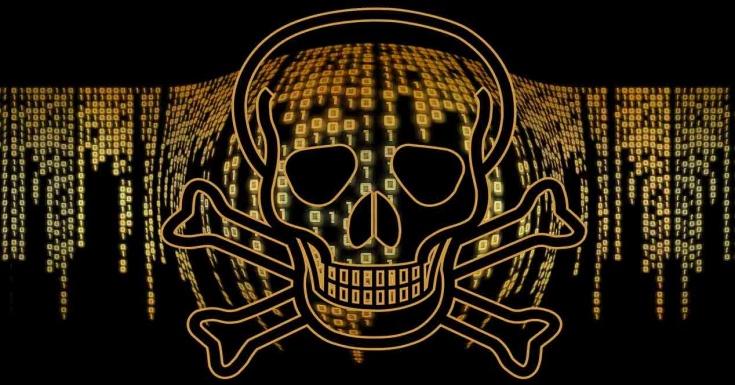 Tipos de peligros de seguridad que podemos tener por acceder a un link malicioso