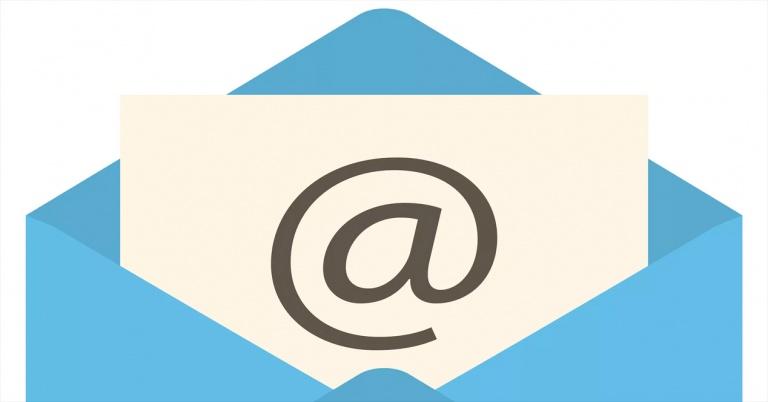 Posibles problemas al enviar o recibir un correo y cómo solucionarlos