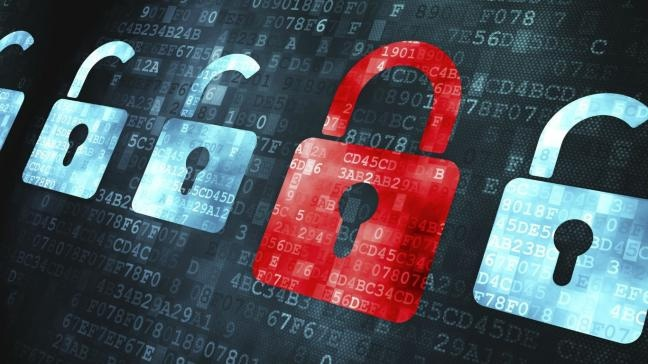 Programas de seguridad en Internet
