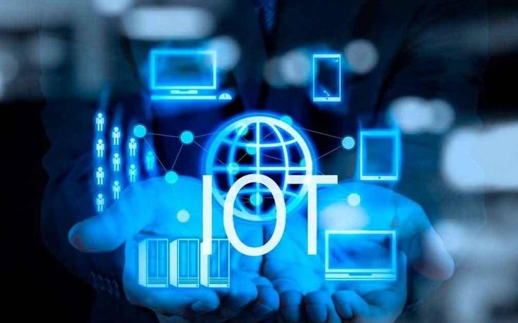 Cómo mejorar la seguridad y velocidad de los dispositivos IoT conectados a Internet