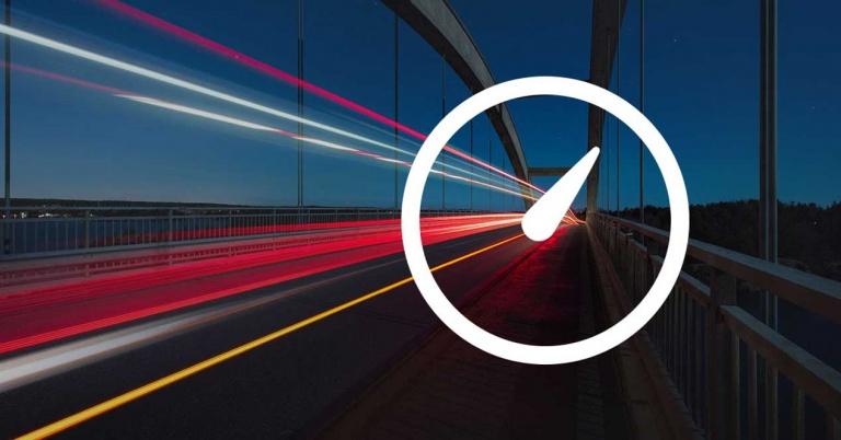 En qué situaciones necesitamos una mayor calidad y velocidad de Internet