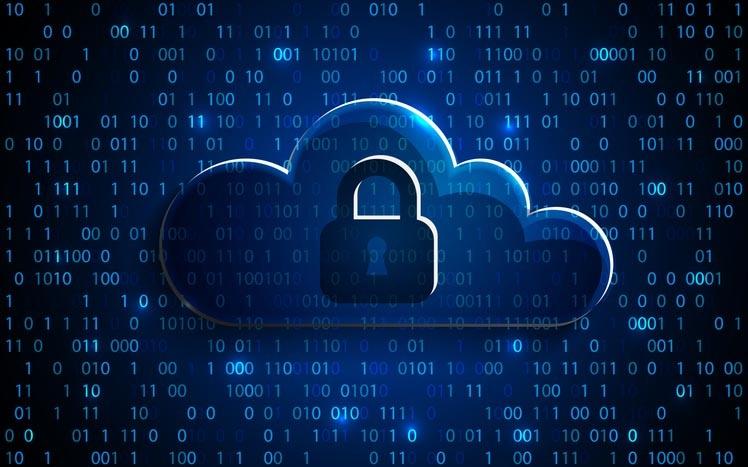Seguridad al subir contenido a la red