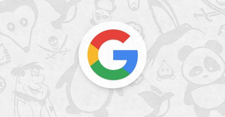 Google, el buscador que cambió Internet, cumple 21 años