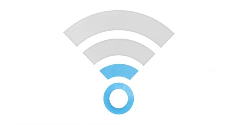 Consejos para navegar por Internet cuando la velocidad es limitada