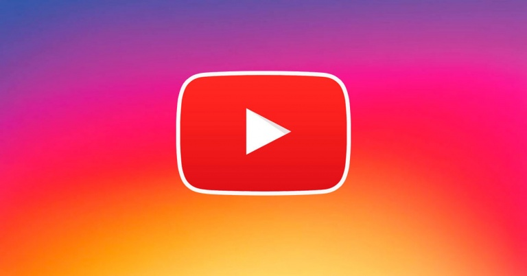 Cómo dejar de recibir molestas recomendaciones de YouTube fácilmente