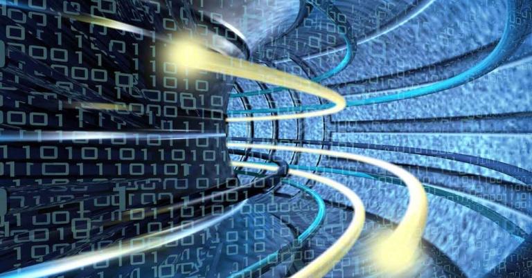 Cómo evitar que te roben Internet y accedan a tu router