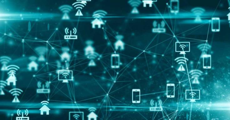 El Internet de las Cosas en el futuro: todo lo que nos espera