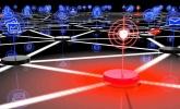 Causas principales por las cuales se infectan nuestros dispositivos en la red y afectan a la velocidad